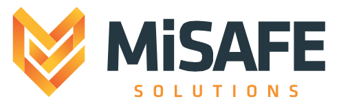 MiSAFE Solutions